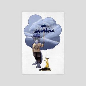 2008-vincent-rain-full 4' x 6' Rug