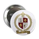 GUIMOND Family Crest Button