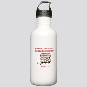 ENG3 Water Bottle