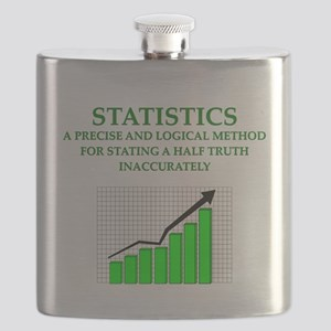 STATS Flask