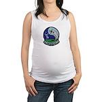 VP-69 Maternity Tank Top