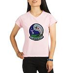 VP-69 Performance Dry T-Shirt