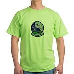 VP-69 Green T-Shirt