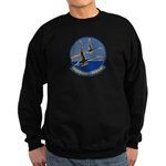 VP-7 Sweatshirt (dark)