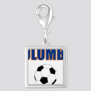 Colombia futbol soccer Charms