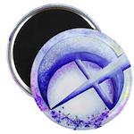 SFB logo 1 Magnets