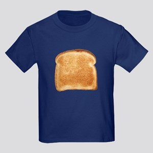 Toast Kids Dark T-Shirt