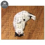 Life Is Hard Puzzle
