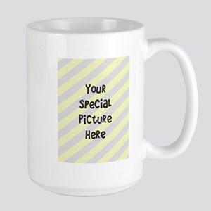 Your Custom Photo Mugs
