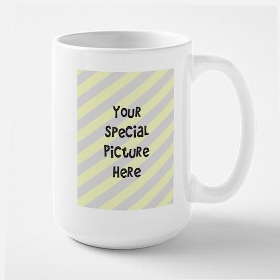 Your Custom Photo Mugs
