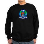 VP-8 Sweatshirt (dark)