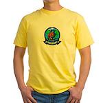 VP-8 Yellow T-Shirt