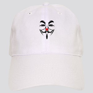 Anonymous Alcoholic Baseball Cap