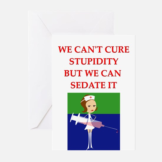 24 Greeting Cards