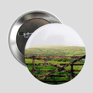 """Dartmoor Gate 1 2.25"""" Button"""