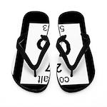 Periodic Bacon Flip Flops