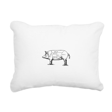 Pig_Diagram_Rectangular_Canvas_Pillow_300x300?height=300&width=300&qv=90&side=front&Filters=[{%22name%22 %22background%22%22value%22 %22ddddde%22%22sequence%22 2}] pork belly pillows cafepress