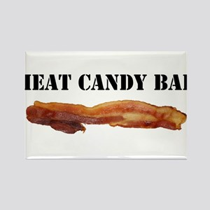 Meat candy bar Magnets
