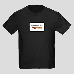 Meat candy bar T-Shirt