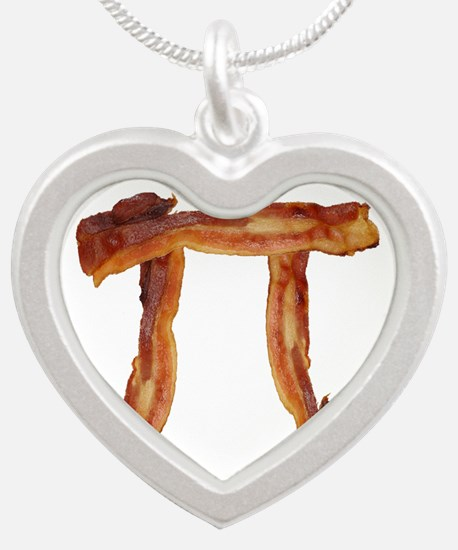 BaconPi.jpg Necklaces