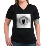 anonymoussealwithchain T-Shirt
