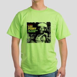 lee perry.jpg T-Shirt