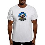 VQ-1 Light T-Shirt