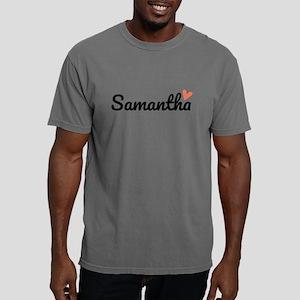 Samantha ? T-Shirt