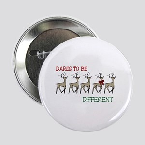 """Dares To Be Different 2.25"""" Button"""
