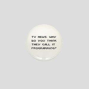 Programming Mini Button