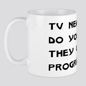 Programming Mug