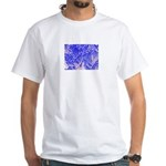 Peace and action T-Shirt