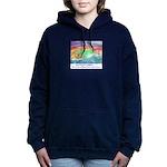 Santa Cruz Island cinmls product Women's Hoode