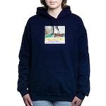 San Miguel Island cinmls product Women's Hoode