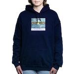 Santa Rosa Island cinmls product Women's Hoode