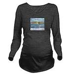 Santa Rosa Island cinmls product Long Sleeve M