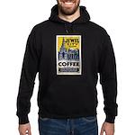 Jewel City Blend Coffee Hoodie