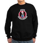 VP-16 Sweatshirt (dark)