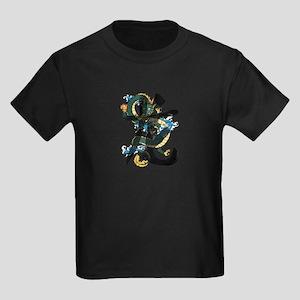 dragon5 T-Shirt