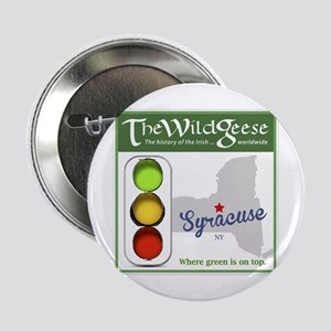 "Twg-Syracuse 2.25"" Button"