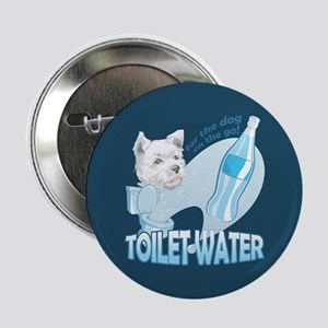 """Toilet Water"" Button"