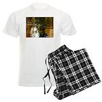 Spring Pajamas