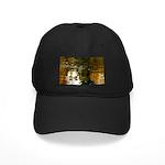 Spring Baseball Hat