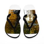 Spring Flip Flops
