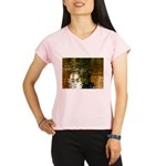 Spring Performance Dry T-Shirt
