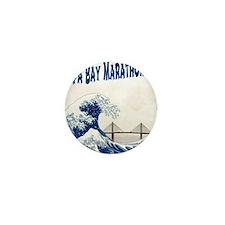 17th Annual TBMS Mini Button (100 pack)