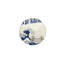 17th Annual TBMS Mini Button (10 pack)
