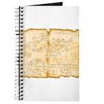Adventure Map Journal