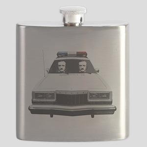 Poelice Flask