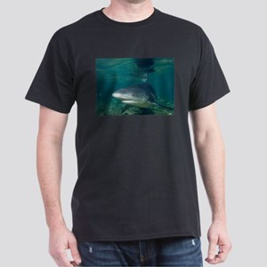 Bull Shark Dark T-Shirt
